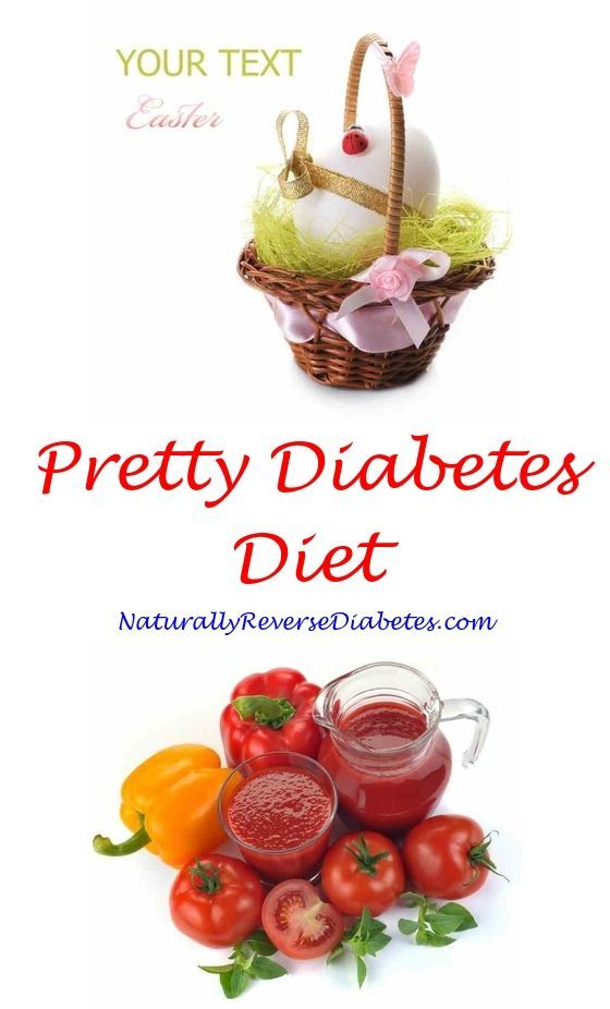 Diabetes dinner recipes spaghetti squash diabetes desserts indian diabetes dinner recipes spaghetti squash diabetes desserts indianstational diabetes insulin 5587184667 forumfinder