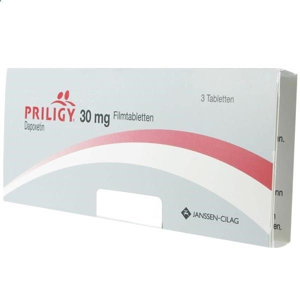 Beat short term erection problem with #Dapoxetine #Impotence is a male sexual problem, in this condition man is incapable to attain and continue a proper penile erection at the time of intimacy session. Impotence is actually related to the sexual problem like orgasm and #ejaculation problem. Buy #Priligy 30mg (#dapoxetine30mg) Treat your premature ejaculation (#PE) problem in menhttp://goo.gl/RlXxrc