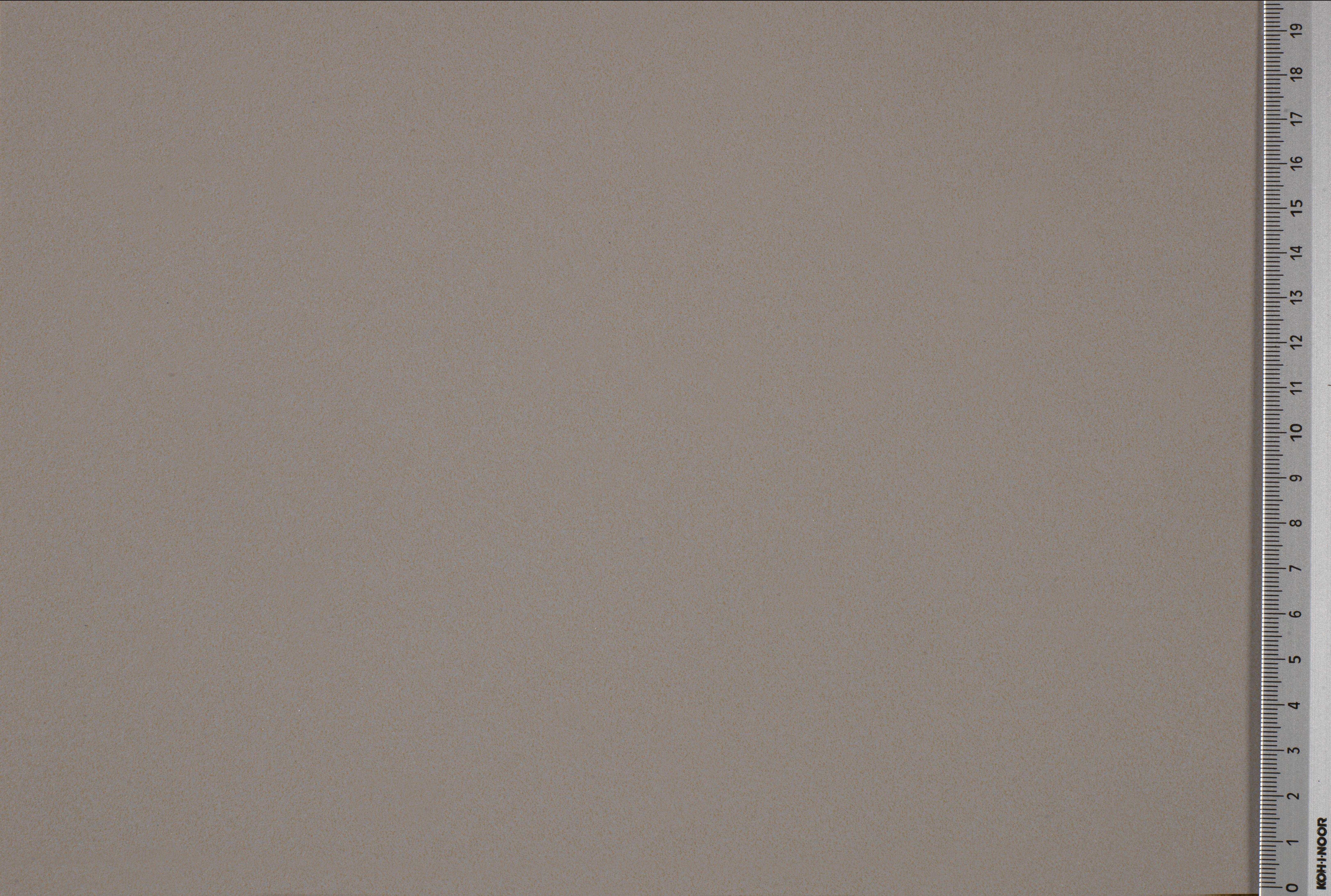 Zinco Doha 2628 Wilsonart Velvet Textures Laminate Sheets