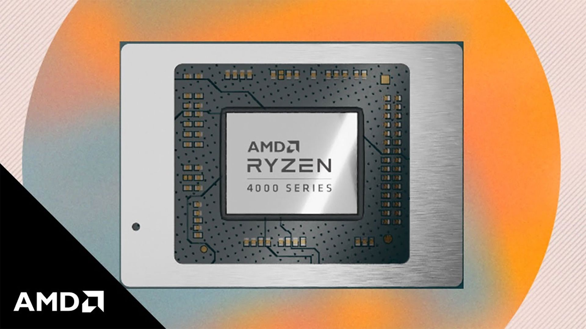 Amd Ryzen 4000 Laptops Tipped For March 16 Release Including 8 Core 16 Thread Ryzen 9 4900hs Beasts In 2020 Amd Laptop Processor Phablet