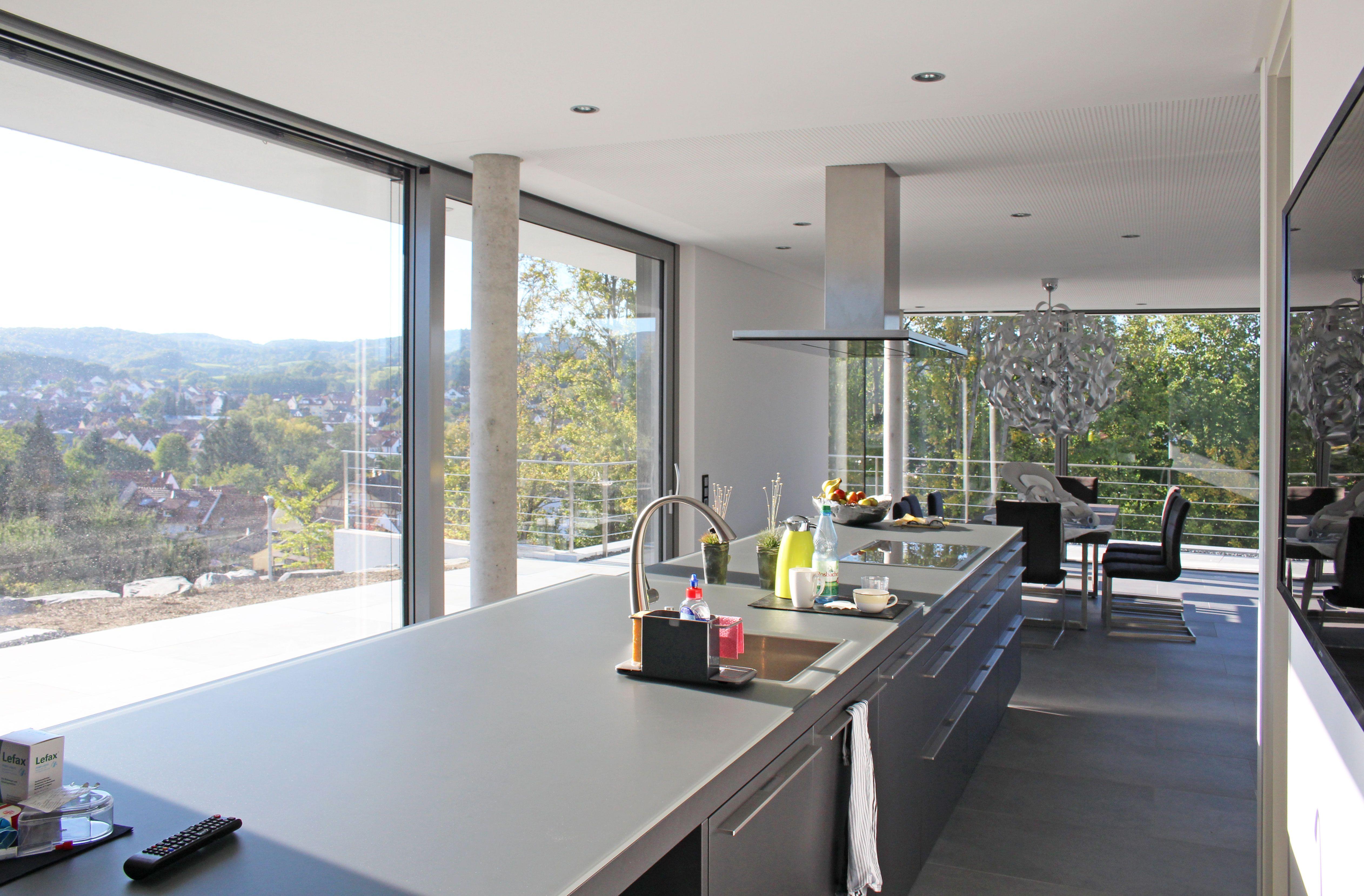 Weber Und Partner küche essbereich weber und partner wohnen