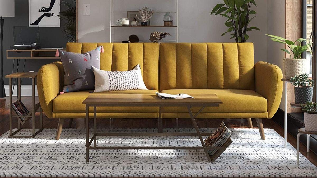 Hochwertige Möbel Günstig Online Kaufen Exklusiv Möbel Versand In 2021 Hochwertige Möbel Mietwohnungen Dekorieren Wolle Kaufen