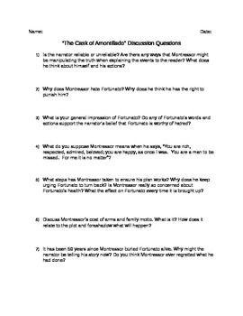 Learning Module for GEMSS   gemssforschools org Pinterest Huckleberry Finn Discussion Questions