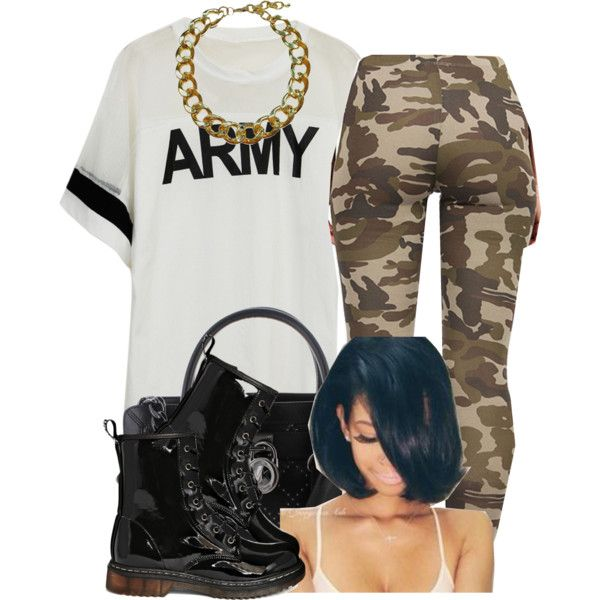 Veteran Day R.I.P to all the people in the military that died for our country  by trillest-queen on Polyvore featuring polyvore fashion style Truffle country