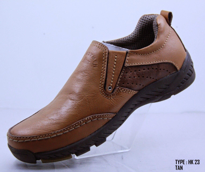 Sepatu Moccasin Mcho Dan Keren Dengan Gambar Sepatu Sepatu