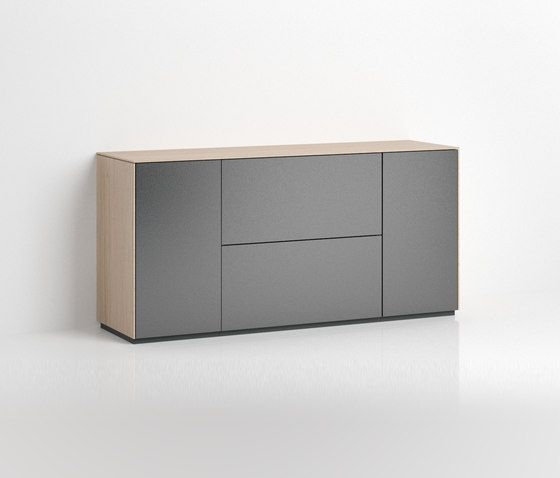 office sideboards. Storage System By Walter Knoll | Sideboards Office