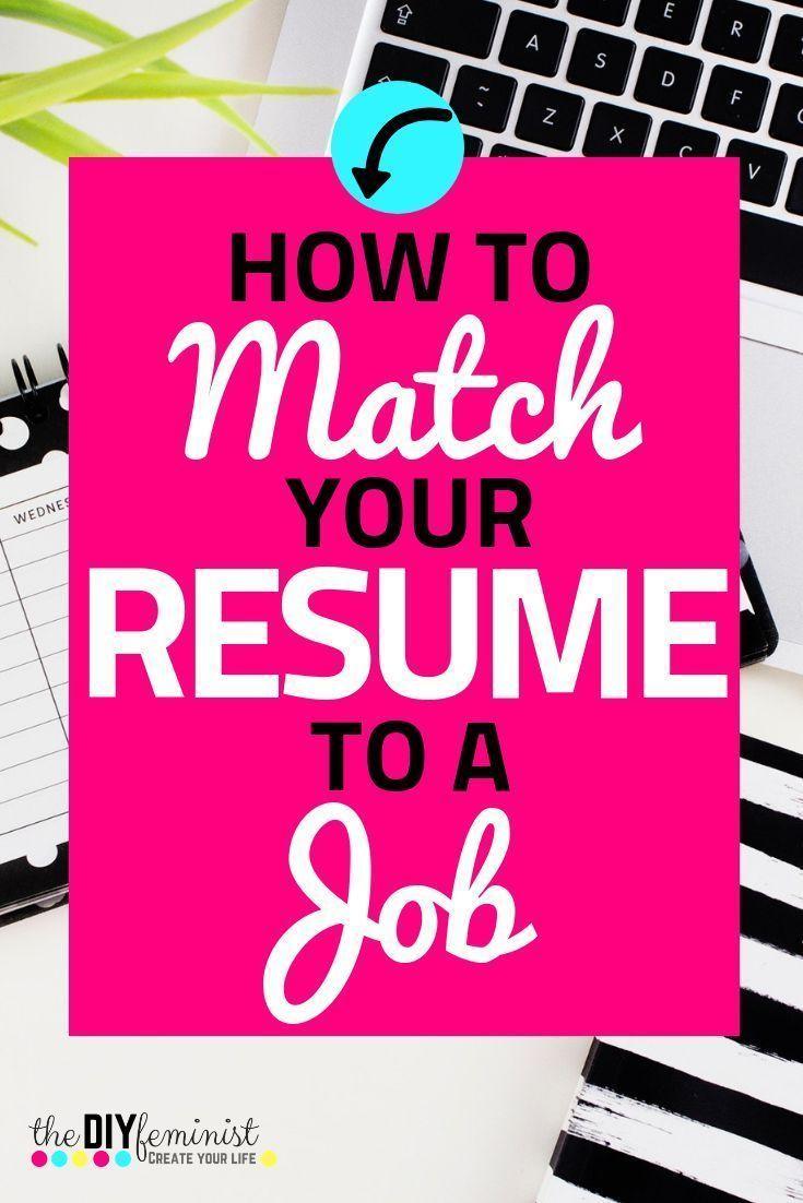 Resume resume tips career change resume cover letter