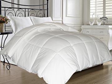 Natural Fill Comforter 6557530410 65575410 6557530 65575 Down Comforter Comforters