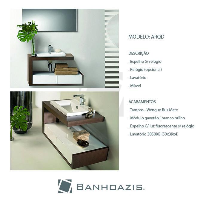 Casa de banho perfeita e super moderna banhoazis for Casas super modernas