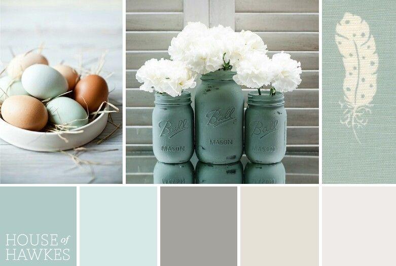 Dulux Duck Egg Blue Blue Bedroom Walls Spare Room Colour Ideas Boys Room Blue