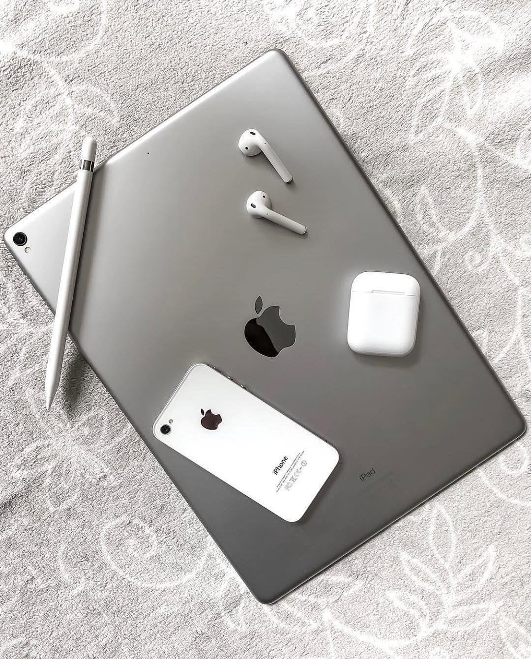 Pin Em Apple