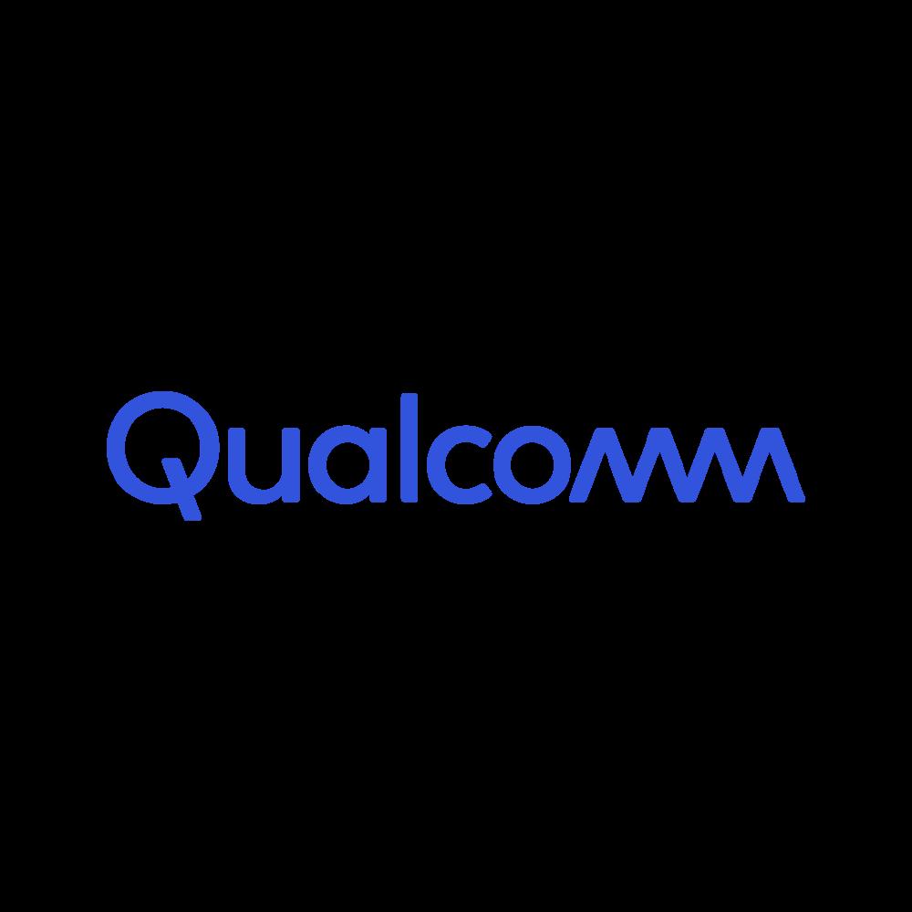 Qualcomm Logo Vector Eps Free Download Logos Vector Logo Vimeo Logo