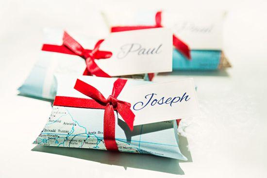 Karen & Joseph Singapore Travel Themed Wedding_002