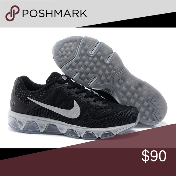best website 7af5c 99d3f hot many colors womens nike air max tailwind 7 running shoes fuchsiaflash  black hotlava 5f714 59e05  cheap nike air max tailwind 7 ea9d9 906ab