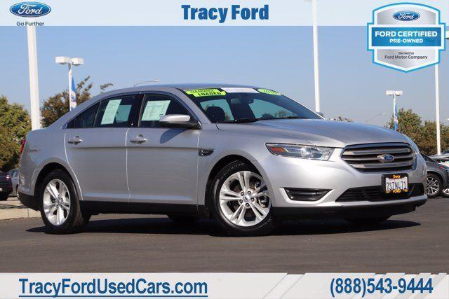 17 2014 Ford Taurus Ideas In 2021 2014 Ford Taurus Taurus Ford