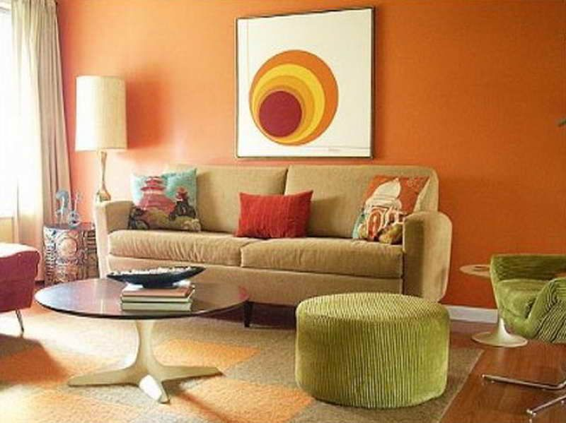 Interior Design Ideas Living Room Color Scheme Popular Living Room Color Schemes  Color Scheme Ideas For Living