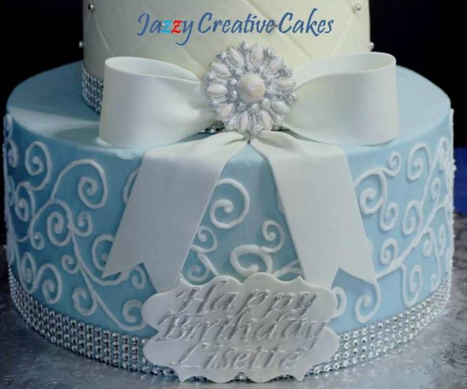 Miraculous Welcome To Jazzy Creative Cakes Creative Cakes Cake Cupcake Cakes Personalised Birthday Cards Vishlily Jamesorg