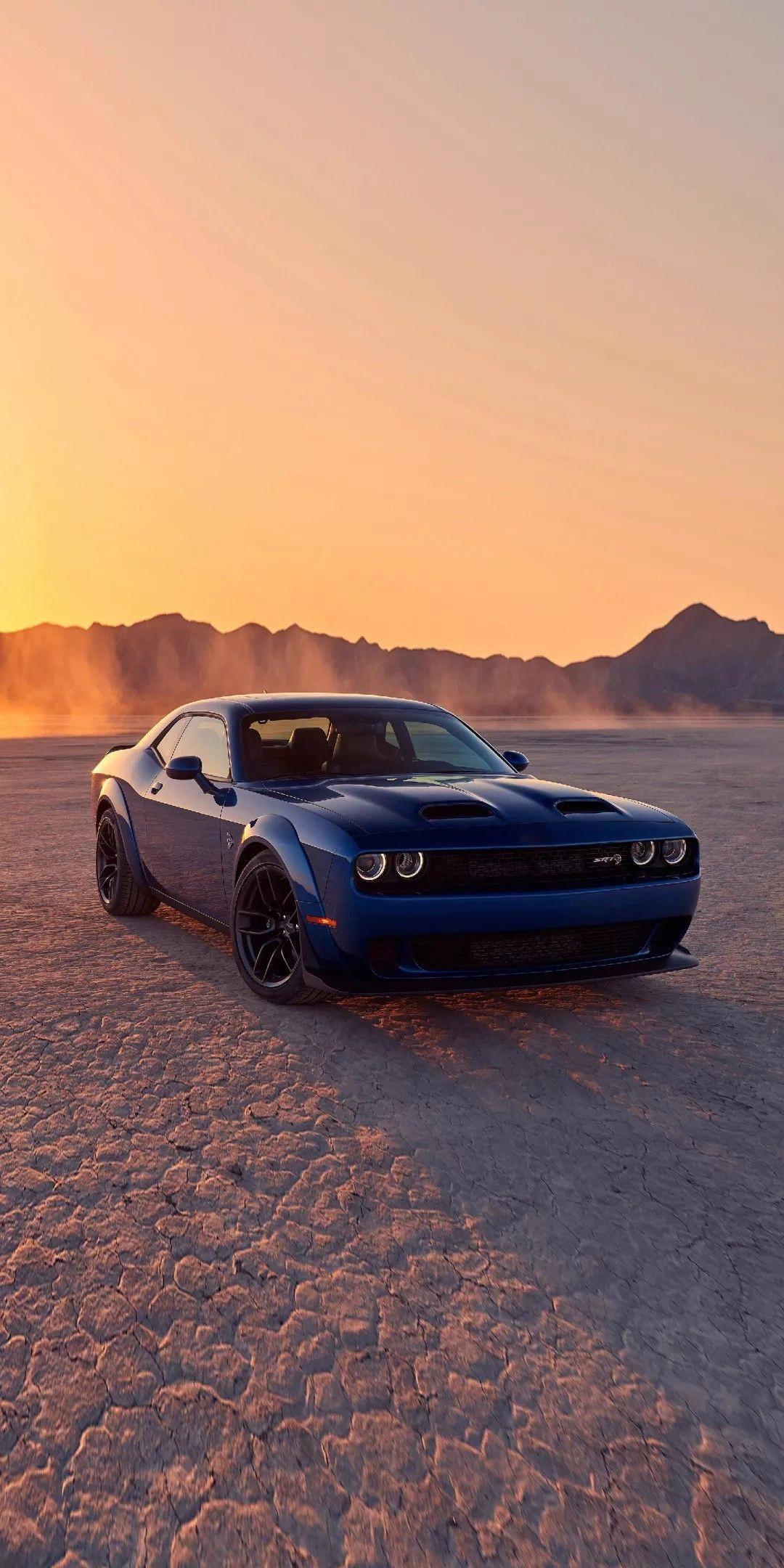 Pin By Shoshdeeb On خلفيات In 2020 Dodge Challenger Dodge Challenger Srt Hellcat Dodge Challenger Srt
