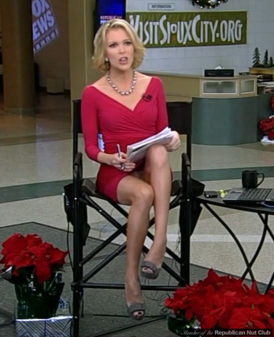 All not News reporter sexy upskirt photo