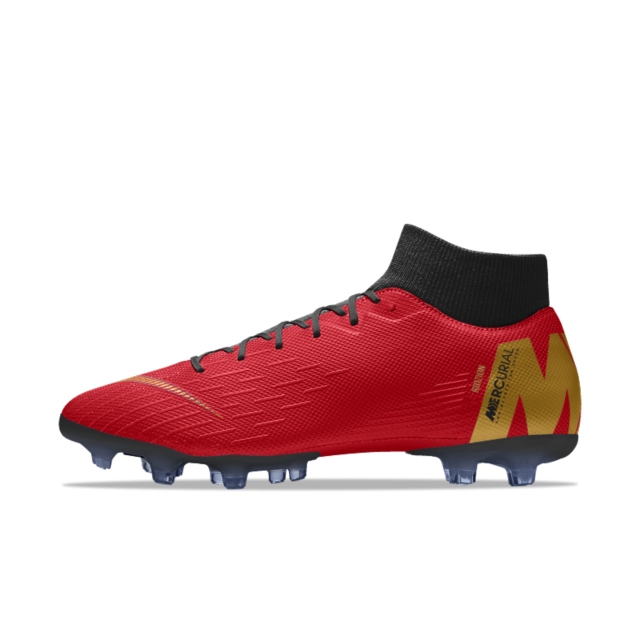 premium selection 15aba 51ed4 Look what I found at Nike online | NIKE DESIGNS | Soccer ...