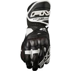 Guantes Five Rfx2 Negro Blanco 3xl Five