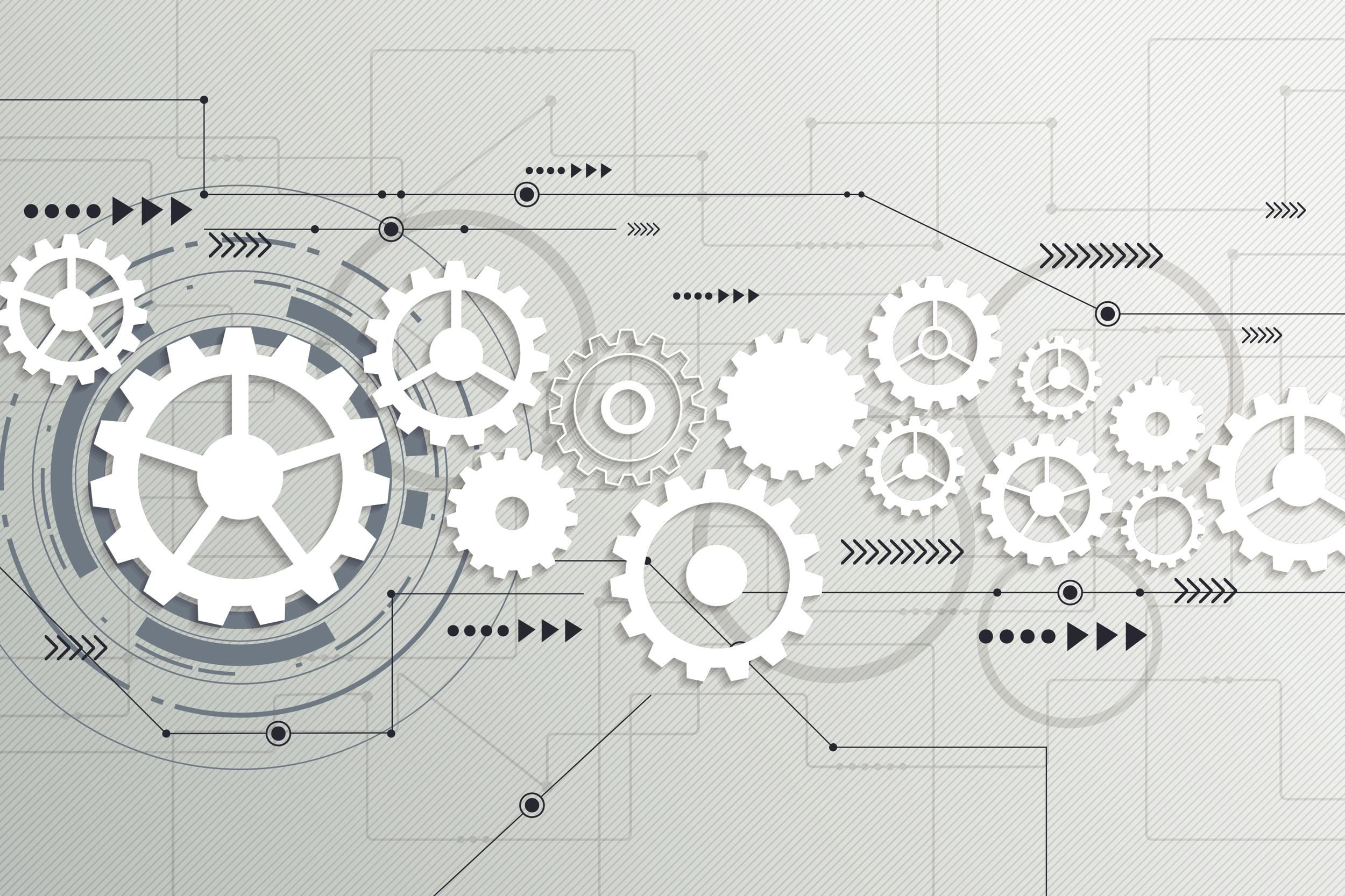 How to Create Your First Video Marketing Automation