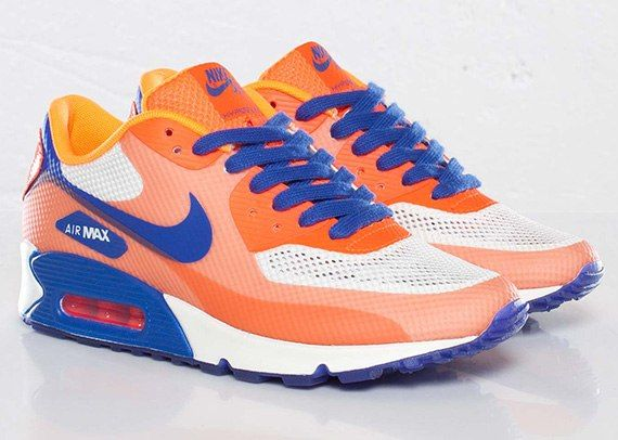 nike clearance store near me, Chic Air Max 90 Hyperfuse Prm