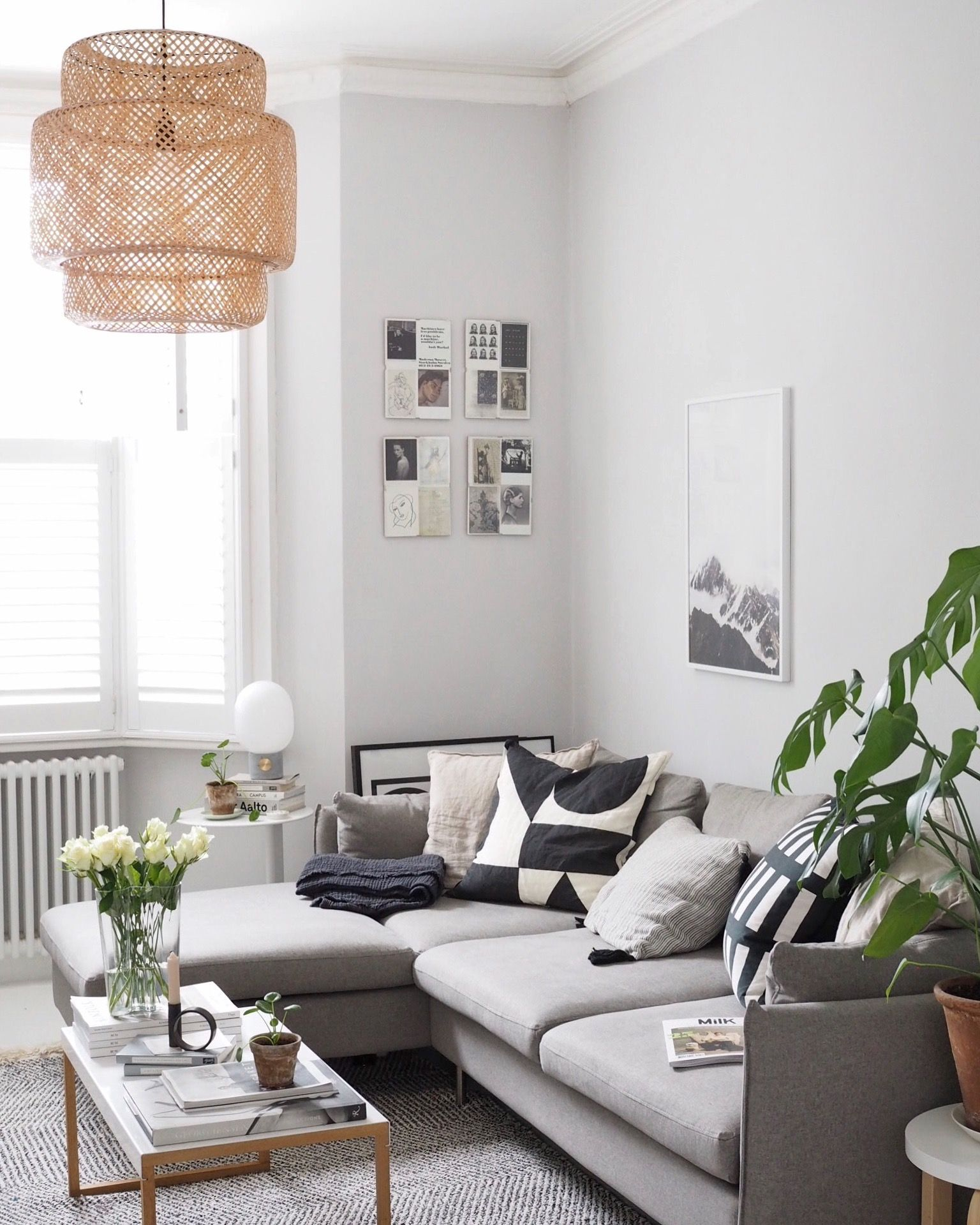 Inside My Home In 2020 Living Room Scandinavian Nordic Living Room Small Living Rooms Living Room Scandinavian Nordic Living Room Small Living Rooms Around my living room