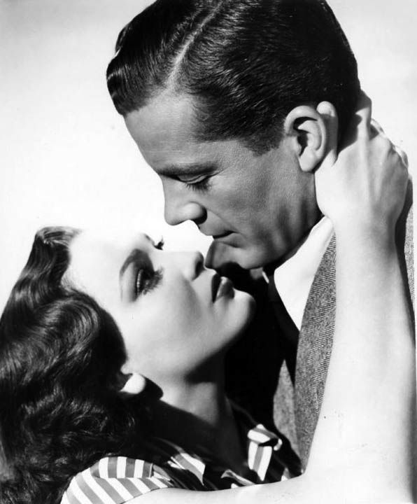 clark-gable-bisexual-sex-indonasia-full-naked