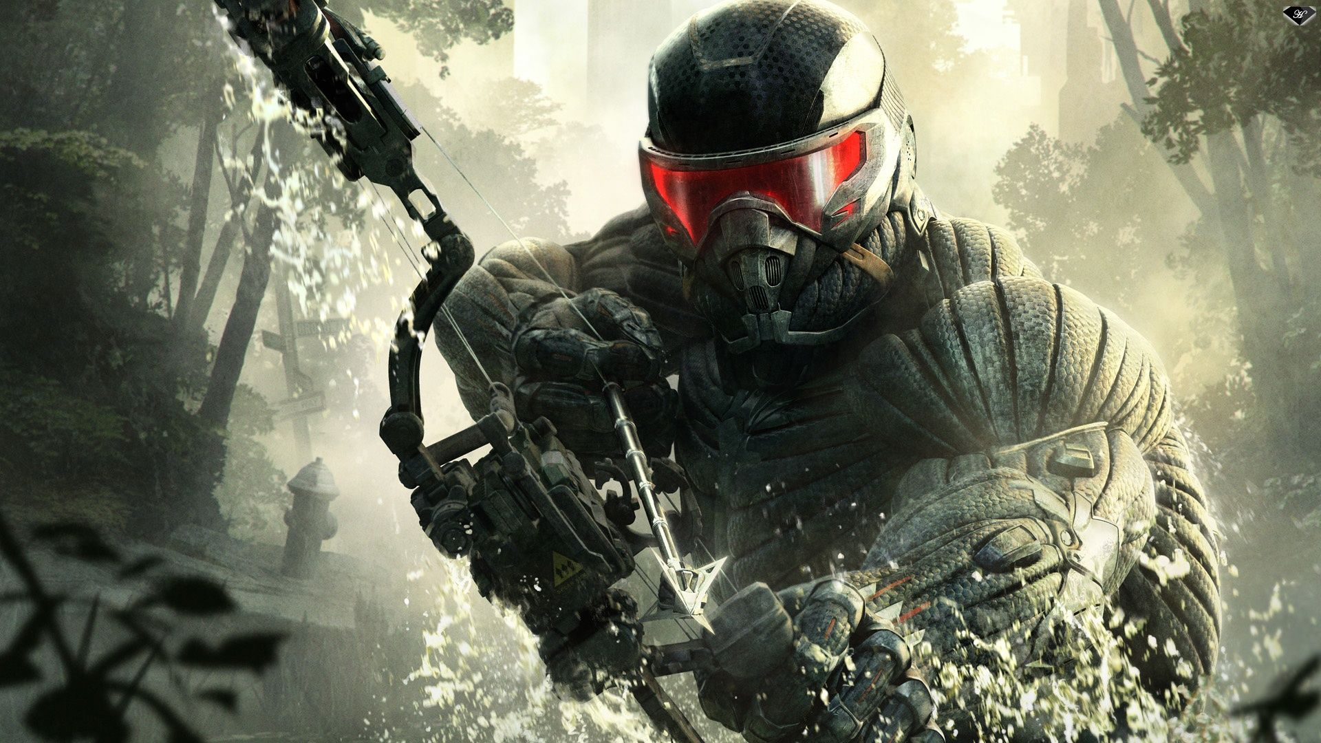 Hd wallpaper games - Game Wallpapers Archives Hd Wallpapers Buzz 1920 1080 Game Wallpapers Hd 53 Wallpapers