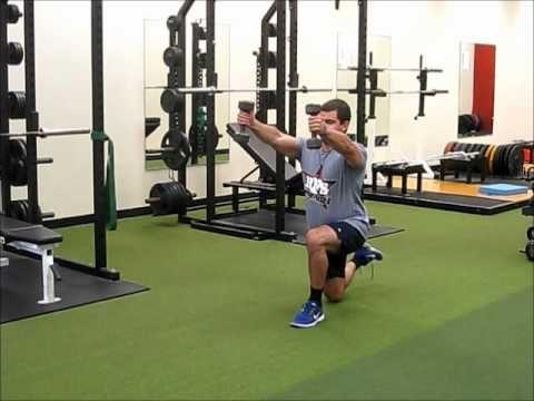 3 teaching progressions for the skater squat  ben bruno