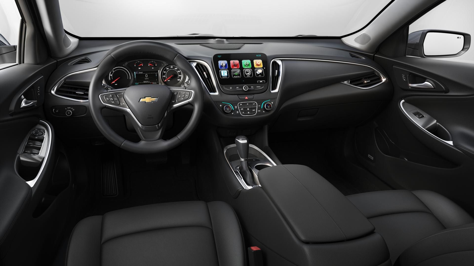 Malibu 2018 Chevy Malibu Malibu For Sale Malibu