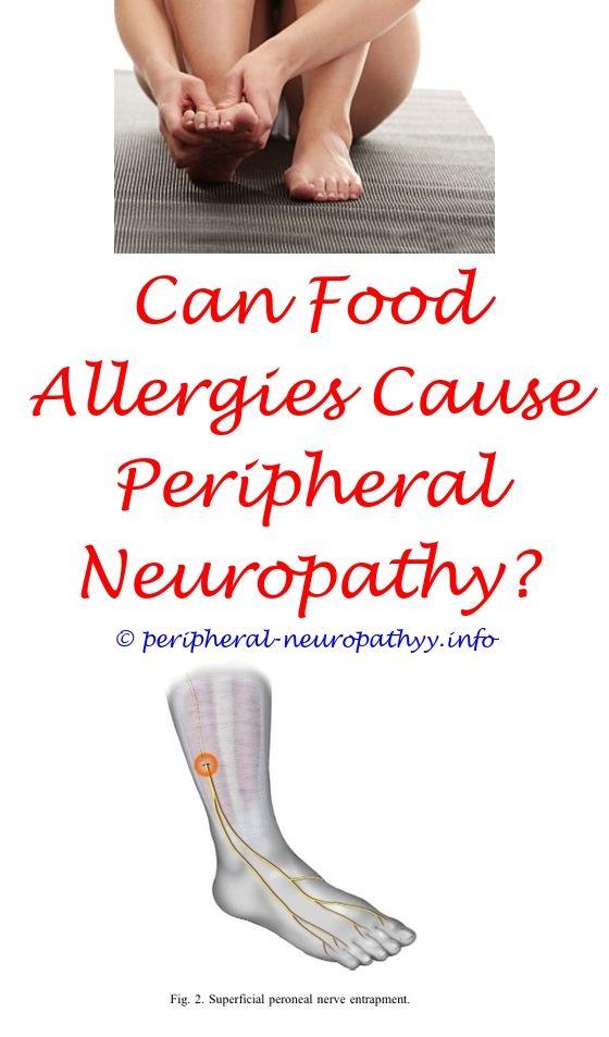 peripheral diabetic neuropathy icd 9 code - can peripheral neuropathy cause  foot swelling.neuropathy neurological disorders can anxiety mimic perip…