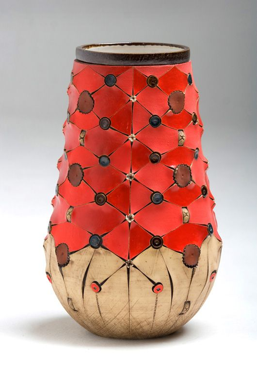Imiso Ceramics | Design Network Africa