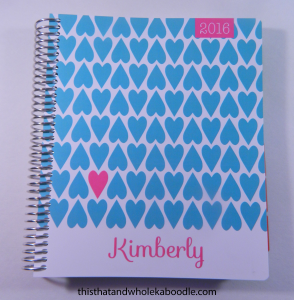 http://thisthatandthewholekaboodle.com/my-plum-paper-planner/