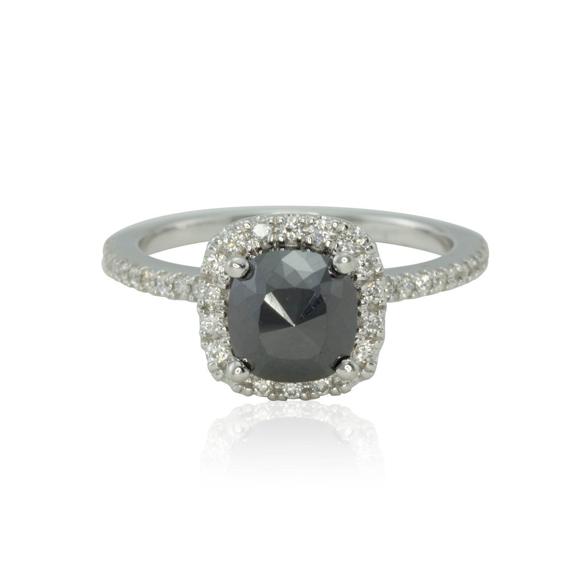 ring engaegment hidden juliette halo round diamond collection product min gold and cut engagement