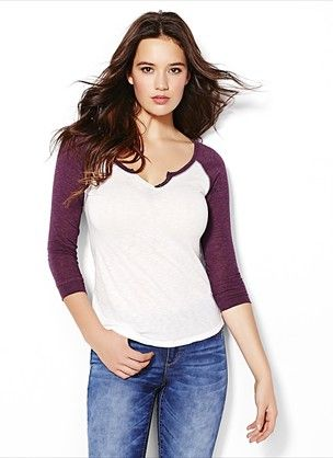 #hotforholiday this in all colors. #comfortable