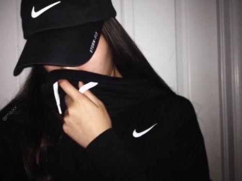 Tumblr Nike Google Search