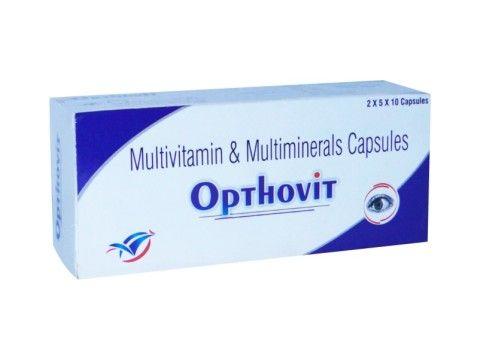 Folic acid · COMPOSITION : Vitamin A 5000 I.U. + Chromium Picolinate 200  Mcg + Copper 2 Mg +