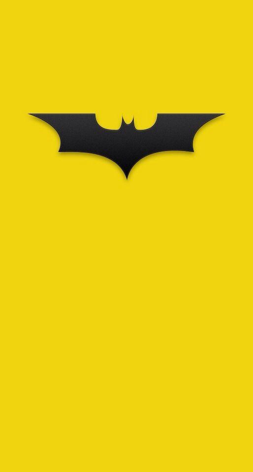 Wallpaper Iphone Batman Wallpapers Pinterest Batman Batman