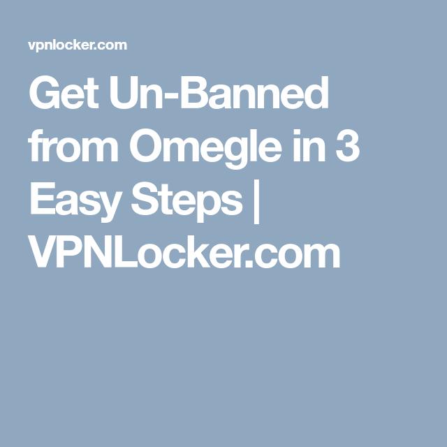 Pin On Unblock Websites