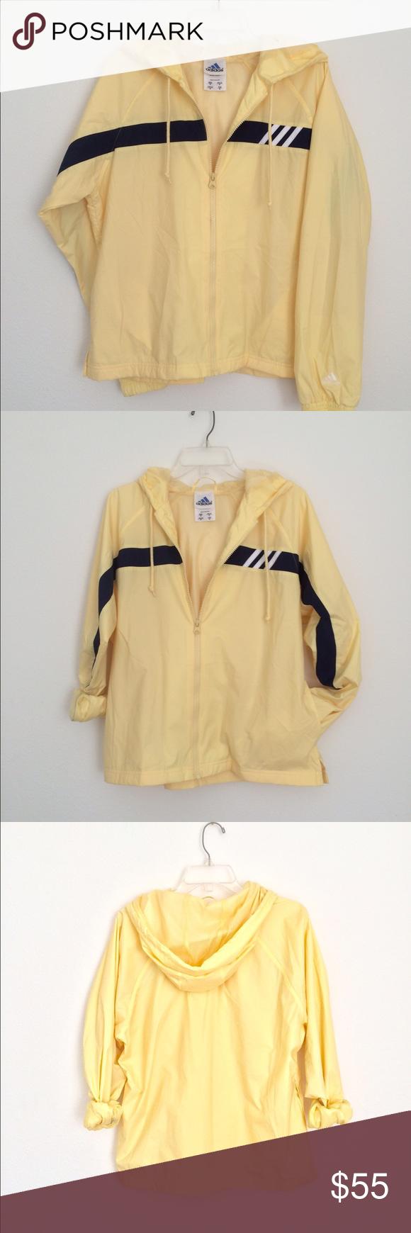 90 adidas giallo chiudi antivento pinterest pastello giallo