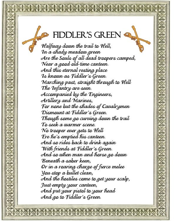 what the soldiers creed means to It's the action tied to the words that i think really defines the nco and their actual understanding of what the nco creed means, and i just think we've got to do a better job of recognizing our professional responsibilities codified for ncos in the nco creed and what we actually do with it, he added.