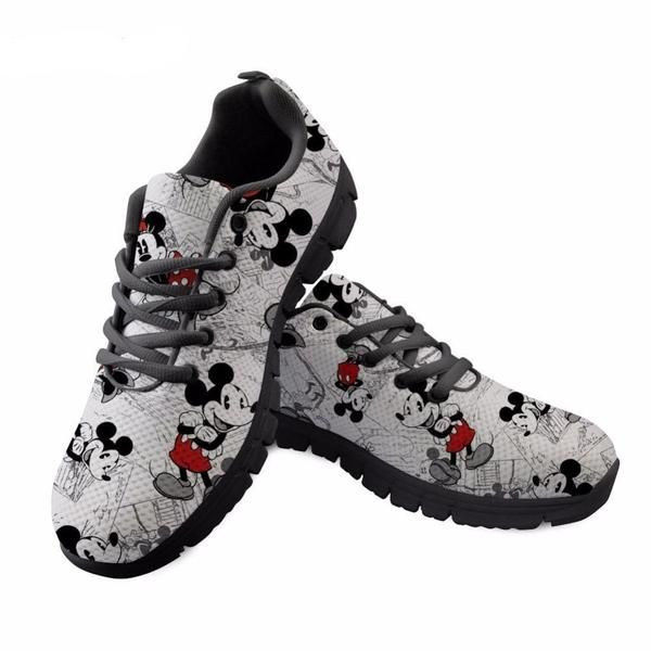 sneakers, Womens running shoes