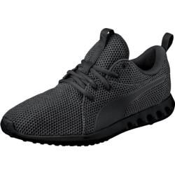 Photo of Indoor shoes for men