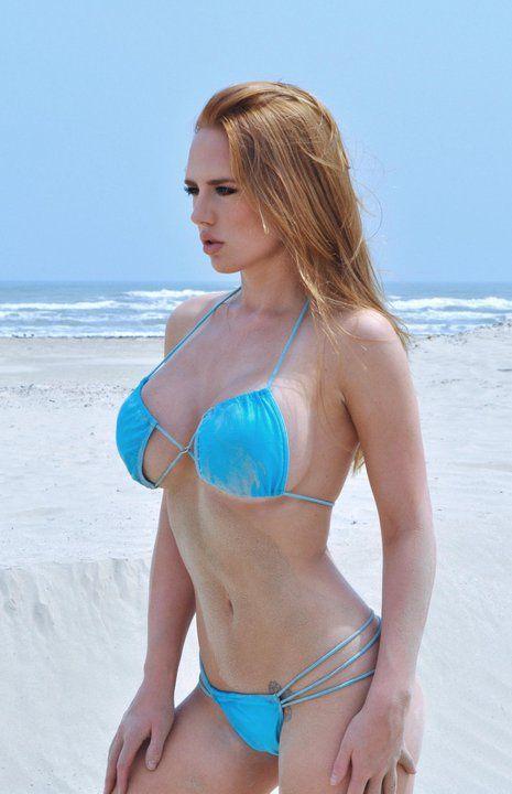 Barlette bikini Sydney