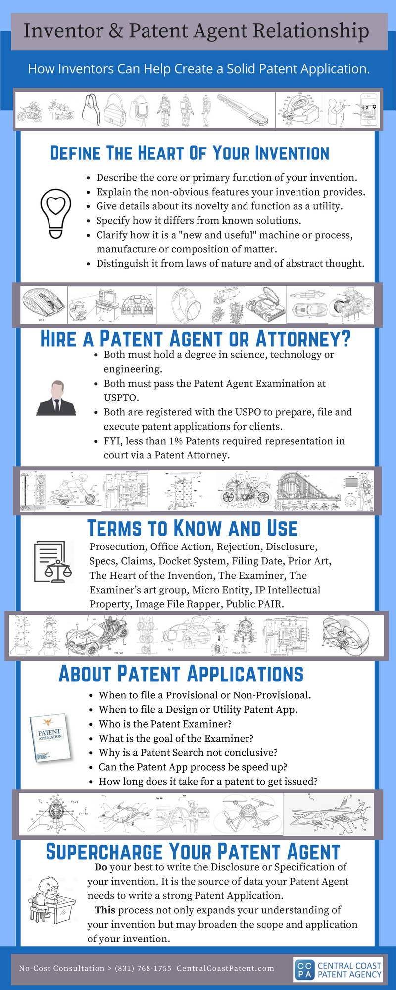 intellectual property firms how to protect intellectual property