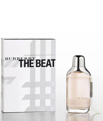 Burberry Skinny 5 The Beat 2 Parfum De Oz Eau hBotQrCxsd