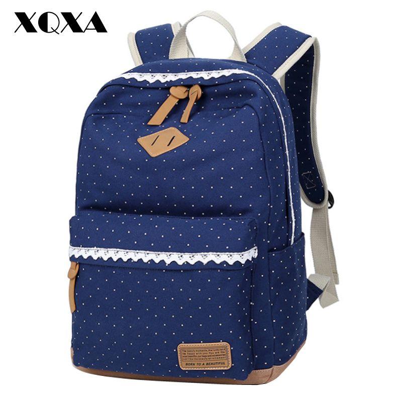 b25f2b80eccc Cheap backpack laptop bag