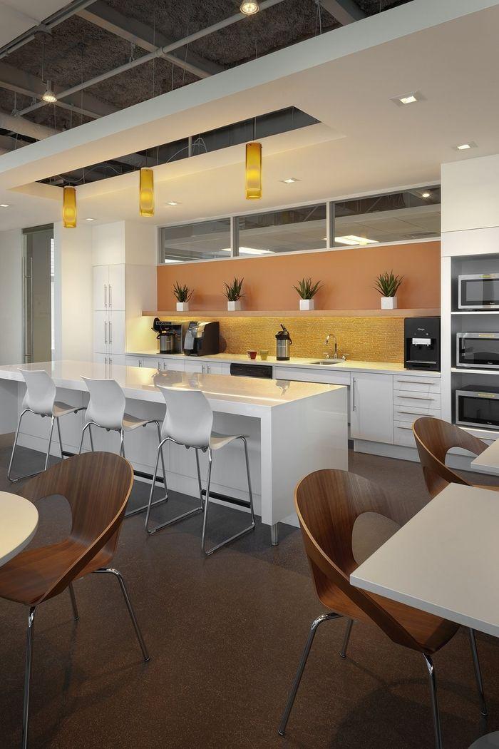 Kitchen Design Office Interior, Office Kitchen Furniture